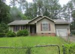 Foreclosed Home in Fayetteville 28301 3300 FLORIDA DR - Property ID: 3813727