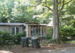 Foreclosed Home in Huntersville 28078 12018 BLUE MOON CT - Property ID: 3813942