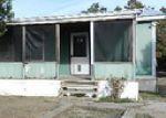 Edgewood 87015 NM Property Details