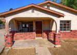 Foreclosed Home in Albuquerque 87105 5725 ISLETA BLVD SW - Property ID: 3814044