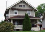 Wayne 68787 NE Property Details