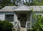 Foreclosed Home in Saint Louis 63134 4337 RICKEY DR - Property ID: 3814663