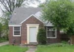 Foreclosed Home in Detroit 48223 15329 KENTFIELD ST - Property ID: 3815122
