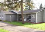 Foreclosed Home in Clio 48420 4499 W LAKE RD - Property ID: 3815281