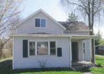 Foreclosed Home in Bay City 48706 1200 TRANSIT ST - Property ID: 3815413