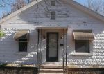 Foreclosed Home in Bay City 48708 1106 N BIRNEY ST - Property ID: 3815420