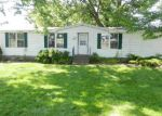 Foreclosed Home in Holland 49423 5142 OTTOGAN ST - Property ID: 3815501