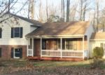 Lusby 20657 MD Property Details