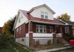 Cumberland 21502 MD Property Details