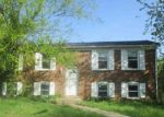 Foreclosed Home in Elizabethtown 42701 151 MAPLE LN - Property ID: 3816166