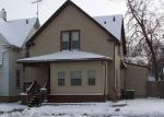 Foreclosed Home in Cedar Rapids 52404 349 6TH AVE SW - Property ID: 3816349