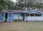 Foreclosed Home in Moultrie 31768 1505 11TH ST SW - Property ID: 3817120