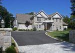 Darien 06820 CT Property Details
