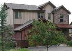 Glenwood Springs 81601 CO Property Details