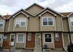 Foreclosed Home in Colorado Springs 80916 3153 BRIDGEWATER DR - Property ID: 3817562