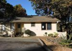 Foreclosed Home in Hot Springs Village 71909 25 VAQUERIA LN - Property ID: 3817641