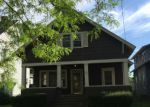 Foreclosed Home in Rome 13440 409 W BLOOMFIELD ST - Property ID: 3818345