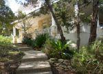 San Antonio 78255 TX Property Details