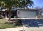 Foreclosed Home in Killeen 76543 3218 BLACKBURN DR - Property ID: 3818663