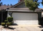 Foreclosed Home in Modesto 95357 241 MELBOURNE DR - Property ID: 3818751