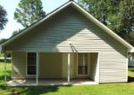 Foreclosed Home in Pensacola 32526 6192 GREEN ACRES DR - Property ID: 3819952