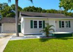 Foreclosed Home in Bradenton 34205 703 20TH AVE W - Property ID: 3820624