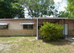 Melbourne 32935 FL Property Details