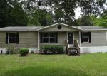 Foreclosed Home in Chiefland 32626 1403 NW 13TH ST - Property ID: 3820864