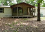 Foreclosed Home in Panama City 32409 542 HICKORY BLUFF RD - Property ID: 3820883