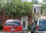 Foreclosed Home in Tampa 33618 13718 ORANGE SUNSET DR UNIT 101 - Property ID: 3821041