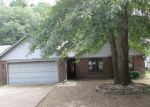 Foreclosed Home in Bryant 72022 1804 BRIARWOOD CV - Property ID: 3821158