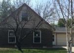 Bennett 80102 CO Property Details