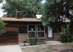 Foreclosed Home in Colorado Springs 80916 5028 OLD FOUNTAIN BLVD - Property ID: 3821180