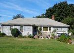 Bridgeport 06605 CT Property Details