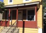 Foreclosed Home in Hammond 46327 4723 TOWLE AVE - Property ID: 3821227