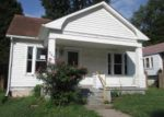 Foreclosed Home in Saint Louis 63135 303 HARRISON AVE - Property ID: 3821271