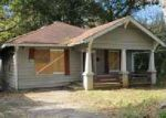 Foreclosed Home in Atlanta 30310 303 ATWOOD ST SW - Property ID: 3821687