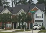 Foreclosed Home in Riverdale 30274 7085 BROOKVIEW WAY - Property ID: 3821790
