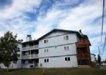 Foreclosed Home in Anchorage 99507 4530 WRIGHT ST APT 7 - Property ID: 3822146