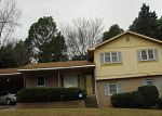 Foreclosed Home in Augusta 30906 2331 SHADOWOOD DR - Property ID: 3822661