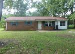 Foreclosed Home in Hazel Green 35750 148 DIXON RD - Property ID: 3822814