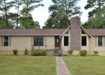 Foreclosed Home in Sylacauga 35150 3301 LIVINGSTON TRCE - Property ID: 3822836
