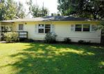 Foreclosed Home in Siloam Springs 72761 780 W TWIN SPRINGS ST - Property ID: 3822934