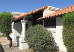 Foreclosed Home in Phoenix 85037 4820 N 89TH AVE UNIT 73 - Property ID: 3822973
