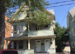 Foreclosed Home in Bridgeport 06608 314 ORCHARD ST # 318 - Property ID: 3823032
