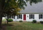 Foreclosed Home in Cheshire 06410 1622 STURBRIDGE CT - Property ID: 3823064