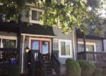 Foreclosed Home in Bridgeport 06606 599 GLENDALE AVE # 599 - Property ID: 3823102