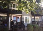 Foreclosed Home in Bridgeport 06606 599 GLENDALE AVE # G - Property ID: 3823103