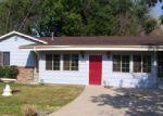 Canon City 81212 CO Property Details