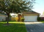 Foreclosed Home in Houston 77060 526 REGIONAL PARK DR - Property ID: 3823622